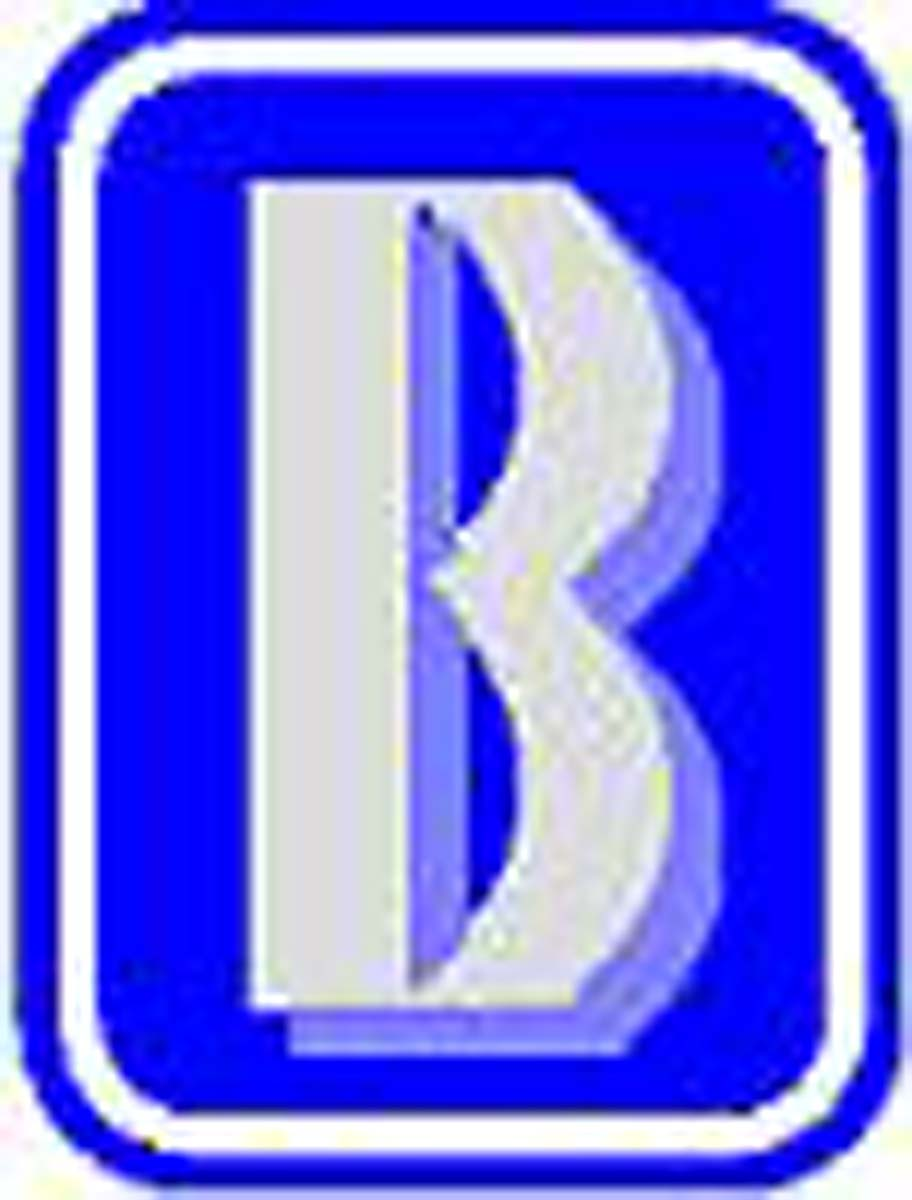 Benning Group Logo